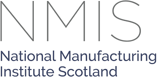 Scottish Government Improvement Service