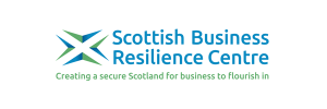 Scottish Business Resilience Centre
