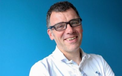 Covid-19 Technology Innovations (4th April 2021, 2:00 pm BST)