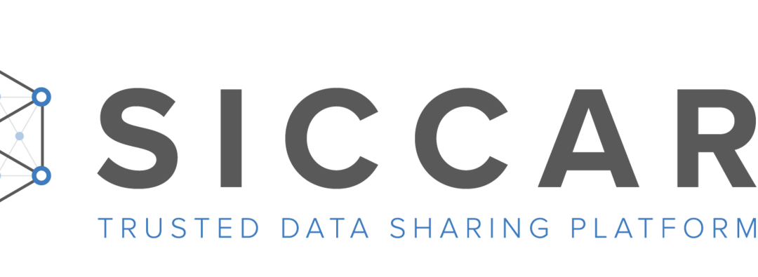 Special Announcement from SICCAR's CEO