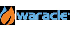 SICCAR logo