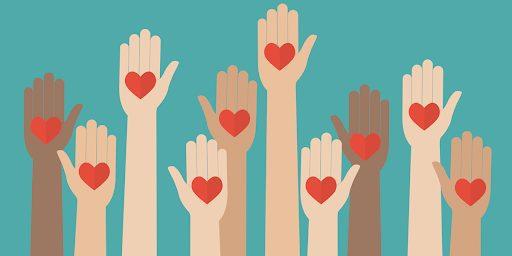 Realising the value of volunteers