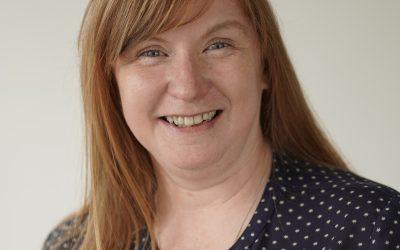Meet the Team: Katrina, Customer Success Lead