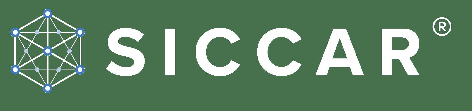 siccar.net
